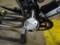 20110930 Speedplay Zero Stainless