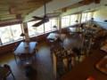 20111016 Iwasso?合同ツーリング Cafe sirasa