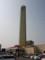 20120311 ゴールドタワー