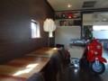 0406 昼練(L3-5):スプラッシュカフェ 店内
