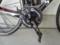 20120506 SL4 Q-Rings装着
