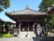 20120512 遍路Ride:大日寺