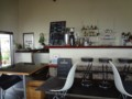 20120513 Cafe de Flots