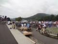 20120603 ツール・ド・にし阿波