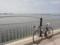 20120617 昼練:宇多津海浜公園