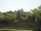 20120715 昼練:丸亀城