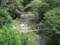 20120722 昼練:霧の森 往復