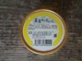 20120803 午後練:豆富アイス バニラ