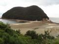 20120815 昼練:海の中道