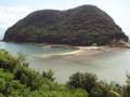 20120826 昼練:海の中道