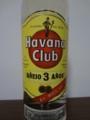 20120907 HavanaClub