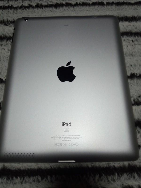 20121005 iPad