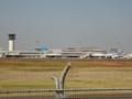 20121103 高松空港
