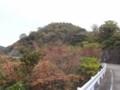 20121110 昼練:切山