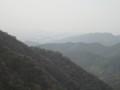 20121110 昼練:切山から