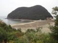 20121110 昼練:海の中道