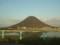 20121118 讃岐富士