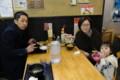 20121231 こがね製麺所 善通寺本店