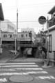 20130101 Shin☆散歩