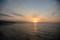 20130106 一宮海水浴場近くで