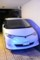 20130109 洗車