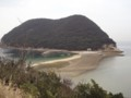 20130120 昼練LSD:浦島神社