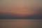 20130120 琴弾海水浴場にて