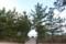 20130127 休暇村東予シーサイド公園