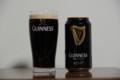 20130202 Guinness
