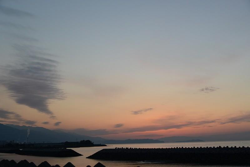 20130209 昼練:香川ロング
