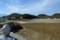 20130407 浦島神社
