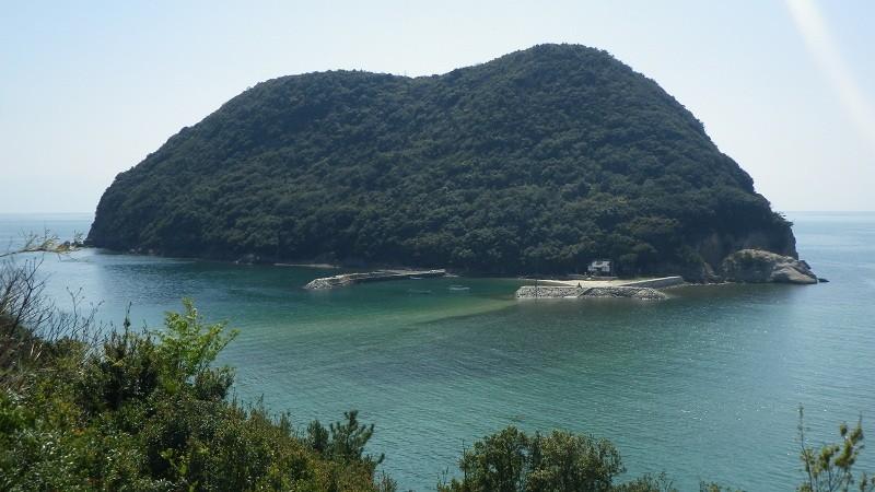 20130413 浦島神社