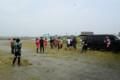 20130414 石鎚TT