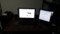 20130415 PC環境