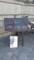 20130506 駅通り先のCafe