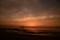 20130511 海岸寺にて…