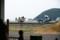 20130526 MTB昼練:サンリゾート仁尾