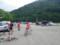 20130707 黒瀬ダムチャレンジロード