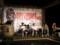 20130727 前夜祭 トークショー
