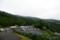 20130728 久万高原HC 閉会式へ…