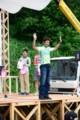 20130728 久万高原HC 表彰式