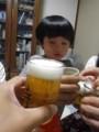 20130810 第2回 今治焼き鳥会