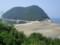 20130814 昼練:浦島神社