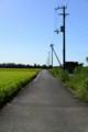 20130916 Shin☆散歩 in 香川