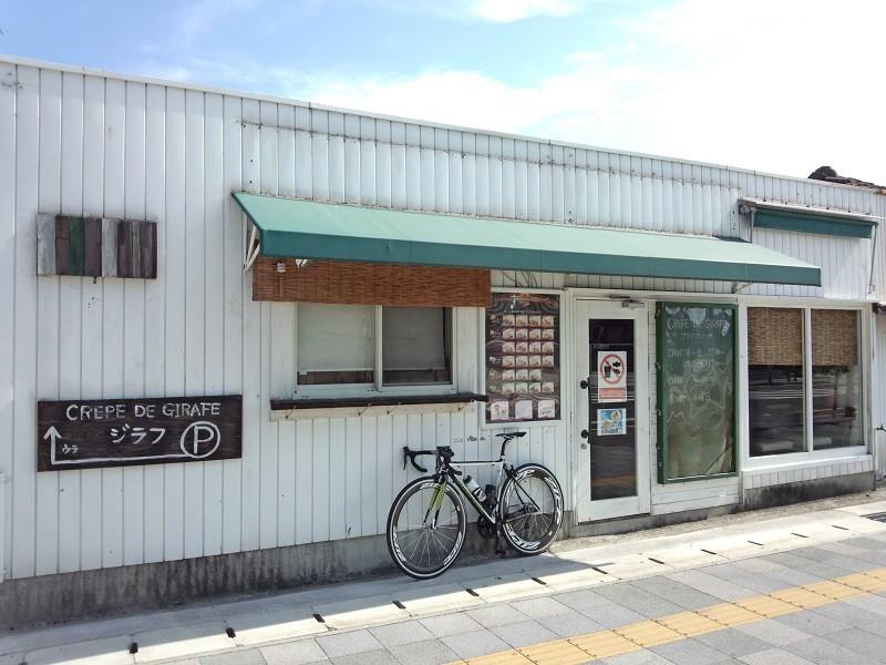 20130921 朝練:香川方面