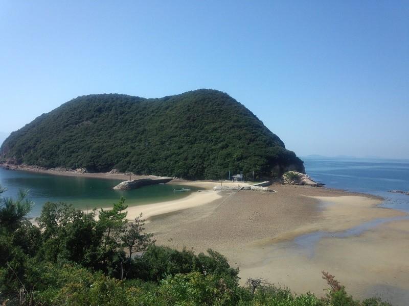 20131013 浦島神社