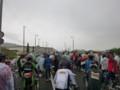 20131020 サイクリングしまなみ2013