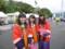 20131020 サイクリングしまなみ2013 多々羅にて