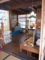 20131027 瀬戸内国際芸術祭 須田地区