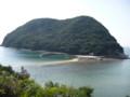 20131027 浦島神社